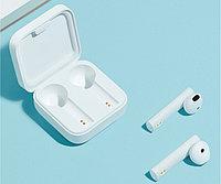 Новые Bluetooth наушники Xiaomi Air2 SE