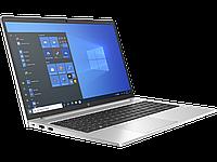 "Ноутбук HP 32M40EA ProBook 450 G8  i5-1135G7, 15.6"", 8Gb DDR4, SSD 512GB, фото 1"
