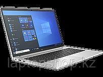 "Ноутбук HP 32M40EA ProBook 450 G8  i5-1135G7, 15.6"", 8Gb DDR4, SSD 512GB"