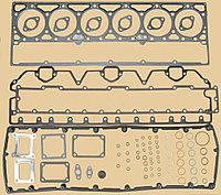 Ремонтный комплект для двигателя Cummins на экскаватор Hyundai Robex R520LC-9.