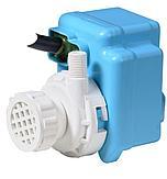 Водяные помпы для камнерезных станков