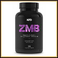 KFD ZMA 135 таблеток