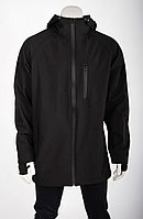 Куртка из Софтшелл мужская FROST Siberian Wear