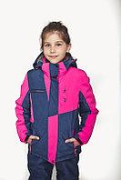 Детский горнолыжный костюм Kerom