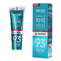 MEDIAN Dental IQ Gum Care Tooth Paste