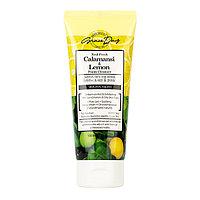 Grace Day Real Fresh Calamansi & Lemon Foam Cleanser