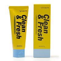 EUNYUL Clean & Fresh Peeling Gel