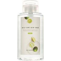 EUNYUL Daily Care Lime Skin Toner