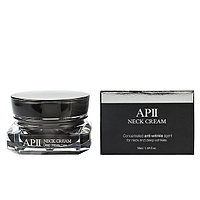 The Skin House AP II Neck Cream