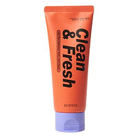 EUNYUL Clean & Fresh Ultra Firming Peel Off Pack