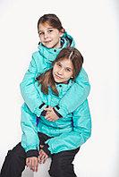 Детский зимний костюм Mamba 164