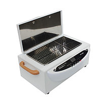 Сухожаровой шкаф KH 360B, для маникюрных инструментов, 500 Вт, до 250ºС