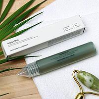 Сыворотка для кожи головы УСПОКАИВАЮЩАЯ Earth Therapy Scalp Purifier, 25 мл