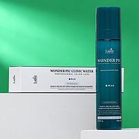 Защитный спрей-эссенция для волос Lador Wonder Pic Clinic Water pH 4,9, 100 мл
