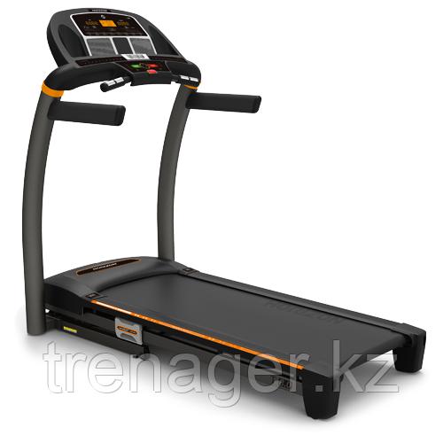 Беговая дорожка Horizon Fitness T-8.0