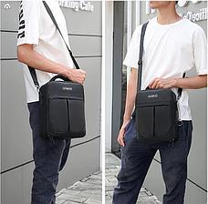 Портативная сумка для DJI Air 2S, фото 2