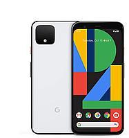 Google Pixel 4 6/128GB White