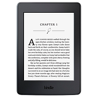 Amazon Kindle Paperwhite 6 inch Wi-Fi 8Gb Blue