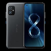 Asus Zenfone 8 16/256Gb Black