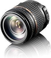 Объектив Tamron 18-270mm f/3.5-6.3 VC PZD для Canon (Model BOO8E)