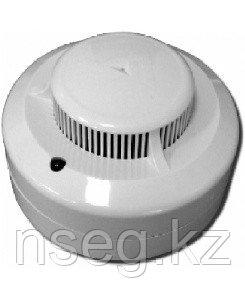 Рубеж ИП 212-141 Извещатель пожарный дымовой оптико-электронный точечный, фото 2