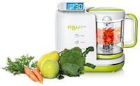 AGU: Комбайн кухонный для приготовления детских блюд