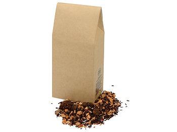 Чай Урожайный год, фруктовый, 100г (упаковка без окошка)