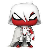 Фигурка Funko POP! Bobble Marvel Avengers Infinity Warps Arachknight 52007