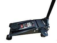Домкрат гидравлический подкатной Torin T830023-RAL7016 3 т