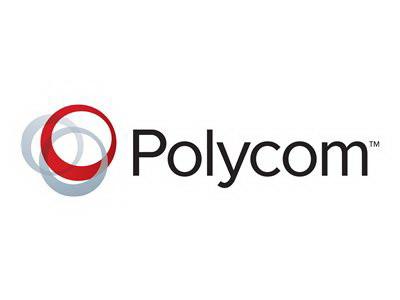 Блок питания Polycom Power supply for EagleEye Director base (1465-09241-001)