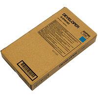Konica Minolta A04P900 девелопер (A04P900)