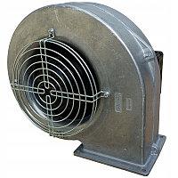 Вентилятор G2E 180