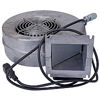 Вентиляторы типа WPA 160