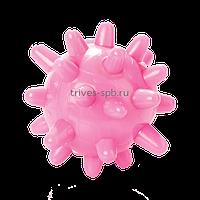 Мяч игольчатый (диаметр 4 см)