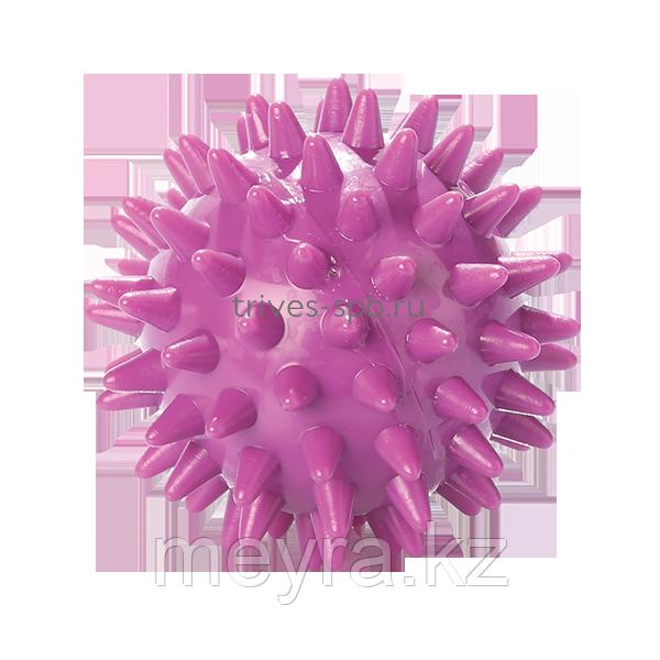 Мяч игольчатый (диаметр 5,5 см)