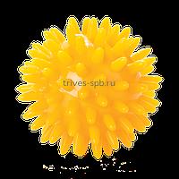 Мяч игольчатый (диаметр 6 см)