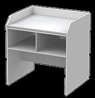 Медстальконструкция Столик туалетный МД-701
