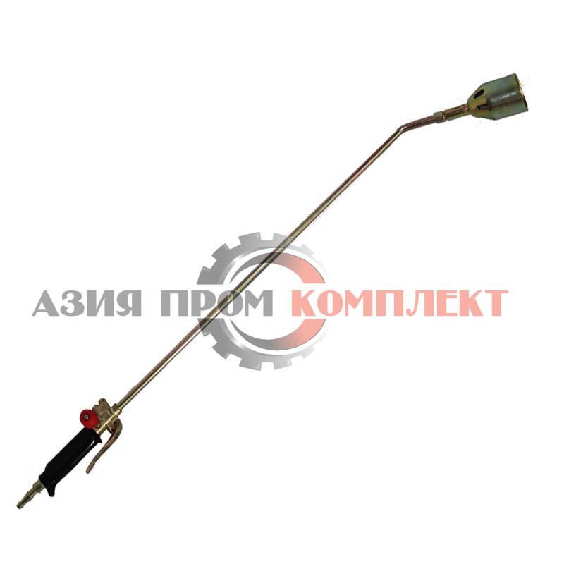 Горелка газовоздушная ГВ-111 Р KRASS