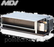 Фанкойлы  MDKT2-800G50