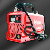 Сварочный аппарат VBN VMI2001