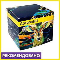 Крем Артропант для суставов, экстра действия, фото 1