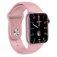 Умные часы Smart Watch M26 Plus