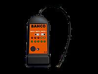 Оборудование для тормозной жидкости BBR110