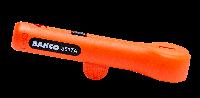 Инструмент для снятия изоляции с плоских и круглых кабелей 3517 A