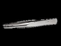 Универсальный пинцет 5468-112