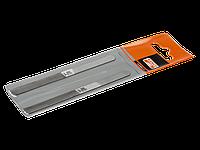 Напильник для зачистки контактов 1-115-11-3-1