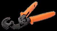 Кусачки для резки кабеля с храповым механизмом 2804-2805(18359)