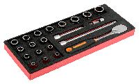 Инструментальные модули FF1E2202