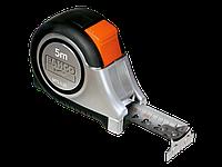 Карманные рулетки MTS(22516)