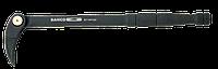 Монтировка для покрышек BT10P325-BT10P338(22533)
